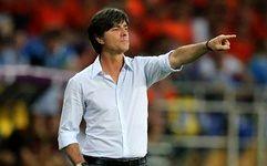 واکنش سرمربی آلمان به حذف ایتالیا