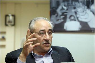 آخرین خبرها از مذاکرات نفتی ایران و اروپا