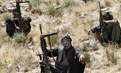 انفجار بیموقع حال طالبان را گرفت