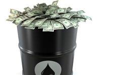 تاثیر سقوط طلای سیاه بر کسری بودجه اعضای اوپک