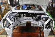 قول خودروسازان برای انجام تمامی تعهدات تا پایان شهریور