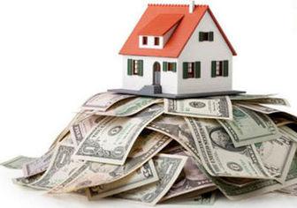 با ۱۵۰میلیون کجا میتوان خانه خرید؟ +جدول