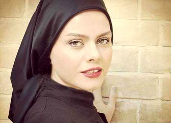 غزال نظر به فیلم عاشقانه «تا ۱۰ بشمار» پیوست