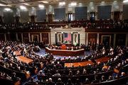 زمان بررسی وضع تحریمهای جدید علیه ایران