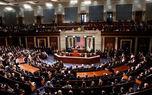 هشدار کنگره آمریکا درباره پیامدهای هستهای شدن عربستان