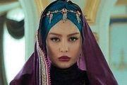 از اکران «زنها فرشتهاند ۲»  چه خبر؟