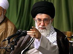 مرز موسیقی حلال و حرام از دید رهبر انقلاب
