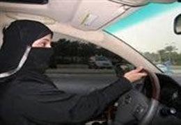 مفتی سعودی: زنان رانندگی نکنند، بمیرند!