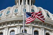 تدوین لایحه شکواییه علیه آمریکا