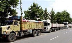 کامیونداران از وزارت کار چه میخواهند؟