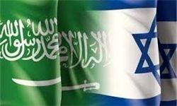 3 دلیل دشمنی عربستان با حزبالله