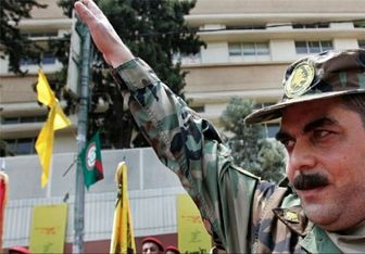 دیدگاه شهید قنطار درباره رهبر انقلاب و سید حسن نصرالله