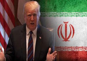 تحریمها علیه ایران هنوز دستاوردی برای آمریکا نداشته است