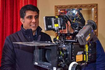 ساخت یک فیلم ایرانی با موضوع کرونا