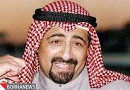 شاهزاده کویتی به مرگ محکوم شد + عکس