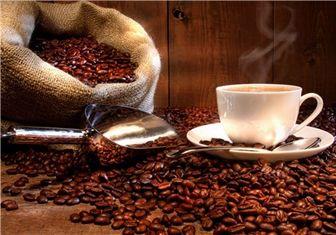 مضرات و فواید قهوه