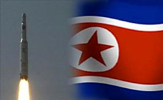 ژاپن از حمله هستهای کره شمالی ابراز نگرانی کرد