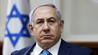 تهدید پارلمان رژیم صهیونیستی به انحلال توسط نتانیاهو