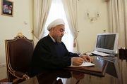 متن نامه استعفای وزیر آموزش و پرورش و پاسخ رئیس جمهور منتشر شد