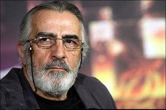 انتقاد رهبر ارکستر مطرح از آهنگ ایران در جامجهانی