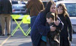 کشته شدن 4 کودک در گروگانگیری «اورلاندو» آمریکا