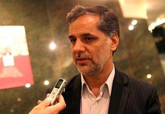 تجدیدنظر ایران در همکاری با آژانس در صورت تداوم انفعال برجامی اروپا