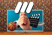 زمان پخش «عصر جدید۲» مشخص شد/ بازگشت جواد رضویان با یک سریال طنز ۹۰ قسمتی