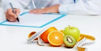 10 غذایی مفید برای سلامت اندام های زنانه