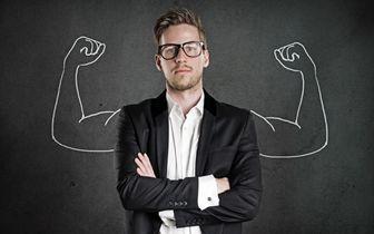 ۵ فرمول ساده برای تقویت اعتماد به نفس