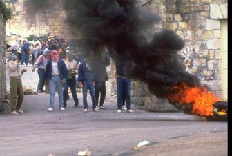 تجاوزات اسرائیل منطقه را منفجر خواهد کرد