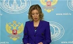 شکستی که واشنگتن از مسکو خورد