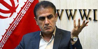 عملکرد غیرقابل قبول دولت دوازدهم/ نمره قبولی به دولت آقای روحانی نمی دهم