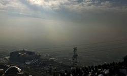 کارهایی که در زمان آلودگی هوا واجب است+اینفوگرافیک