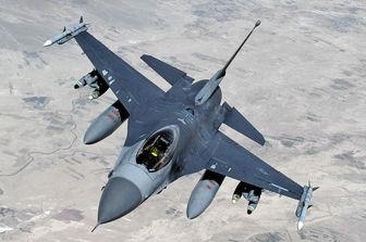 پارلمان بلغارستان با لغو وتوی رئیسجمهور خرید جنگنده اف ۱۶ را تایید کرد