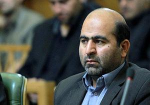 چرایی استعفای شهردار تهران از زبان عضو سابق شورای شهر