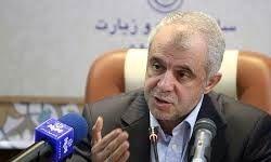 سفر هیئت ایرانی به عربستان برای تعیین تکلیف سایر جانباختگان