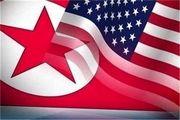 برنامه هسته ای نظامی را از سر می گیریم