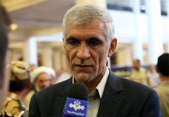 فرمانداران و بخشداران استان فارس از امنیتی شدن فضای انتخابات جلوگیری کنند