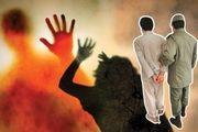 تایید ربودن شدن یک دانش آموز در نورآباد فارس