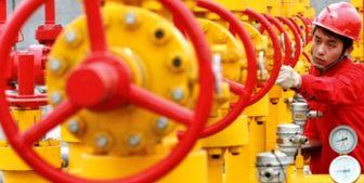 صادرات گاز ایران به عراق همچنان متوقف