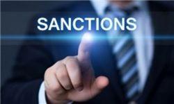 تحریمهای جدید علیه ایران به تعویق افتاد