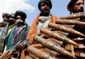 طالبان مسئولیت حملات کابل را برعهده گرفت