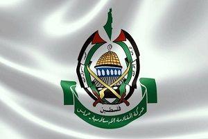 بیتوجهی به درمان اسرای فلسطینی «جنایت جنگی» است