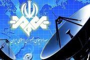انتقادات مراجع از رسانه ملی که سانسور شد!