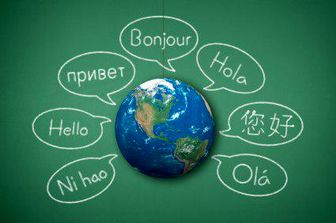 بهترین زمان برای یادگیری زبان چه موقع است؟