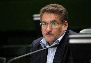 تابش: سپاه پاسداران در دل مردم ایران جا دارد
