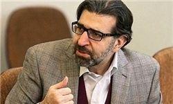 خرازی: ندای ایرانیان را به موقعیت ویژهای رسانده ایم
