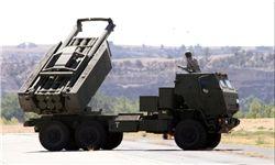 بیانیه وزارت دفاع روسیه در خصوص نیت آمریکاییها از استقرار سامانه موشکی در سوریه