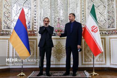 3913407_12.دیدار-وزرای-امور-خارجه-ایران-و-ارمنستان