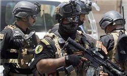 هلاکت سرکرده داعش پیش از انجام عملیات
